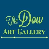 Dow Art Gallery and Picture Framing