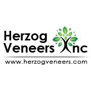 Herzog Veneers, Inc.