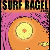 Surf Bagel