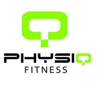 Physiq Fitness