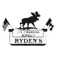 Ryden's Border Store