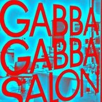 GABBA GABBA SALON
