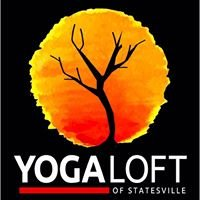 Yoga Loft Statesville