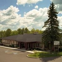 Crow-Goebel Veterinary Clinic, P.A.