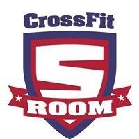 Room 5 CrossFit
