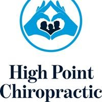 High Point Chiropractic