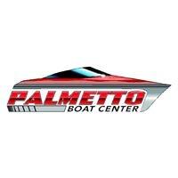 Palmetto Boat Center