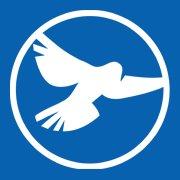 Peace Lutheran Church - Coon Rapids