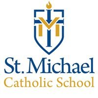 St. Michael Catholic School and Preschool - Prior Lake, MN