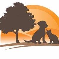 Chalco Hills Animal Hospital