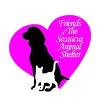 Friends of The Secaucus Animal Shelter