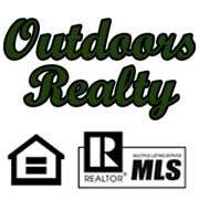 Outdoors Realty