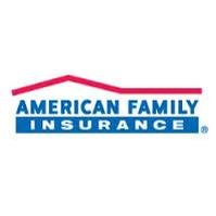 American Family Insurance National Headquarters.