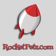 RocketPetz.com
