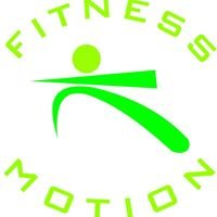 Fitness and Motion
