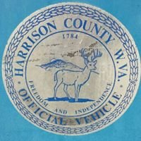 Harrison County WV Animal Control