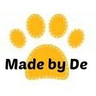 Made by De