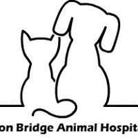 Iron Bridge Animal Hospital