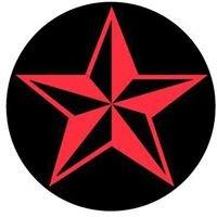 Crossfit RedStar