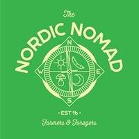 Nordic Nomad