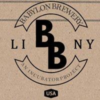 Babylon Brewery