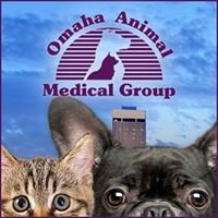 Omaha Animal Medical Group