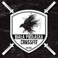 CrossFit Biała Podlaska