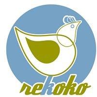 Rekoko