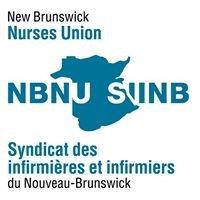 New Brunswick Nurses Union (NBNU-SIINB)
