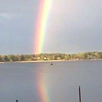 VFW White Bear Lake