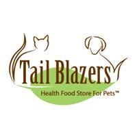 Tail Blazers Abbotsford