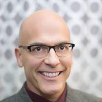 Minnesota Real Estate Agent Byron Anfinson