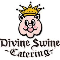Divine Swine Catering