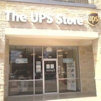 The UPS Store 5830