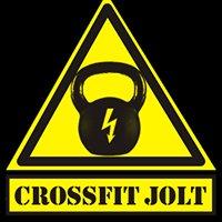 CrossFit Jolt