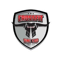 CrossFit Time Cap