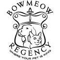 BowMeow Regency kennel