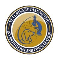 Veterinary Diagnostic Investigation and Consultation