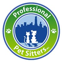 Professional Pet Sitters Inc