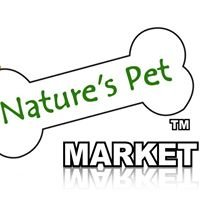 Nature's Pet Market Kirkland