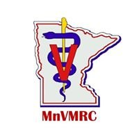 Minnesota Veterinary Medical Reserve Corps