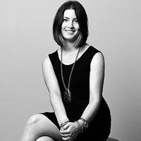 Kristin Ryan Robinson -Master Esthetician at Bespoke Hair Artisans