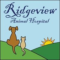 Ridgeview Animal Hospital