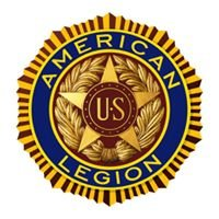 Osseo/Maple Grove American Legion Post 172