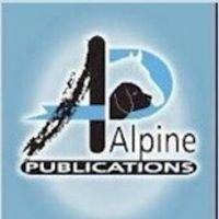 Alpine Publications