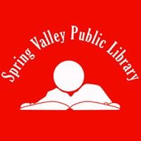 Spring Valley Public Library