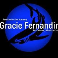 Gracie Fernandina