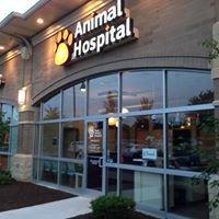 Finan Animal Hospital