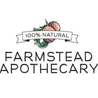 Farmstead Apothecary