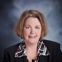 Sheila Metzger - American Family Insurance Agent - Hutchinson, KS